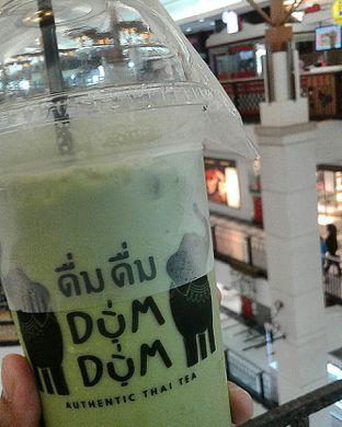 Foto - Makanan di Dum Dum Thai Drinks oleh Caca