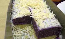 Duta Cakes