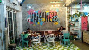 Foto 9 - Interior di Happiness Kitchen & Coffee oleh Darma  Ananda Putra