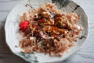 Foto 13 - Makanan di Birdman oleh Deasy Lim