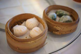 Foto 7 - Makanan di Teo Chew Palace oleh Kevin Leonardi @makancengli