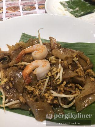Foto 1 - Makanan di Chopstix oleh Oppa Kuliner (@oppakuliner)