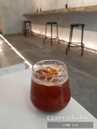 Foto 1 - Makanan di te.ti.ba coffeebar oleh Selfi Tan