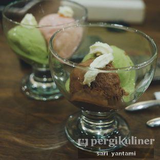 Foto 3 - Makanan di Marugame Udon oleh Rizki Yantami Arumsari