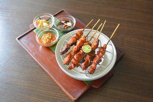 Foto 1 - Makanan di Seribu Rasa oleh Michelle Xu
