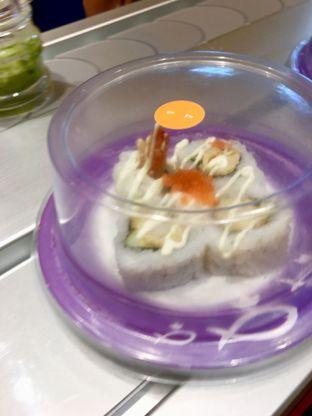 Foto 8 - Makanan di Sushi King oleh Prido ZH