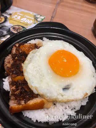 Foto 3 - Makanan di The Yumz oleh Icong