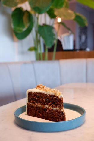 Foto 15 - Makanan di Hello Sunday oleh yudistira ishak abrar