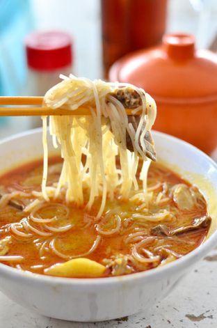 Foto - Makanan di Kari Lam oleh Couple Fun Trip & Culinary