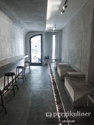 Foto 5 - Interior di te.ti.ba coffeebar oleh Syifa