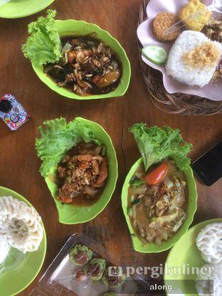Foto 8 - Makanan di Lereng Anteng oleh #alongnyampah