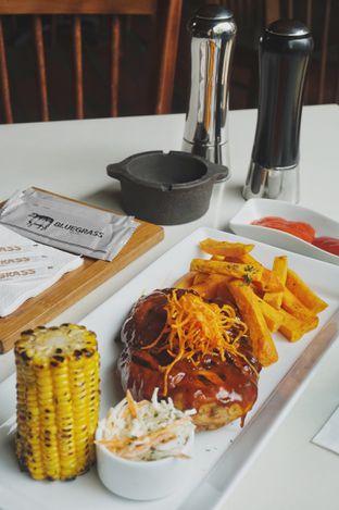 Foto 15 - Makanan di Bluegrass oleh yudistira ishak abrar