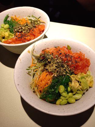 Foto 1 - Makanan di Honu Central oleh arumkrisnam