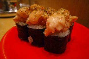 Foto 1 - Makanan di Sushi Tei oleh Opiie Sofira