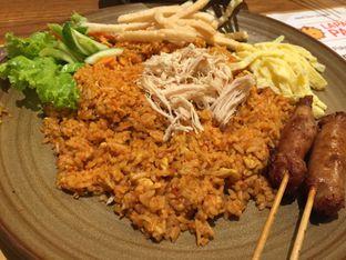 Foto 5 - Makanan di Sate Khas Senayan oleh Theodora