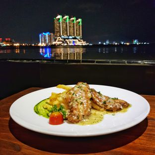 Foto review Jetski Cafe oleh Liza Marlina 1