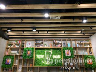 Foto 7 - Interior di Tiger Sugar oleh Deasy Lim