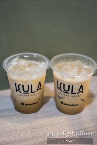 Foto 3 - Makanan di Kula Coffee House oleh Tissa Kemala