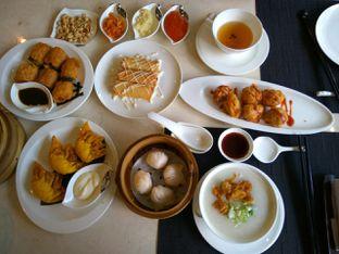 Foto 1 - Makanan di Teratai Restaurant - Hotel Borobudur oleh Cantika   IGFOODLER