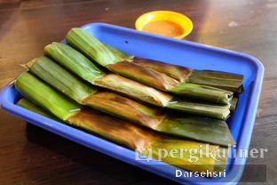 Foto 9 - Makanan di Bebek Malio oleh Darsehsri Handayani