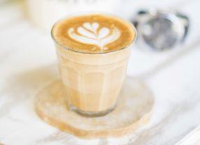 5 Cafe di PIK yang Harus Segera Kamu Coba!