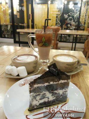 Foto review Coffee Toffee oleh Surya Adi Prakoso 1