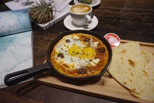 Foto 13 - Makanan di 1/15 One Fifteenth Coffee oleh yudistira ishak abrar