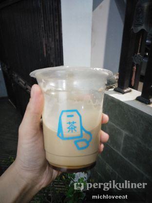 Foto 2 - Makanan di Dirty Milk oleh Mich Love Eat