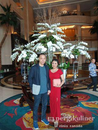 Foto 8 - Eksterior di Asia - The Ritz Carlton Mega Kuningan oleh Rinia Ranada