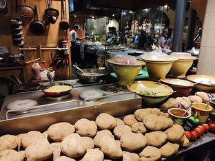 Foto 4 - Makanan di Marche oleh iminggie