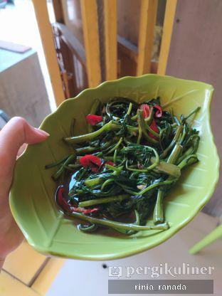 Foto 3 - Makanan di Ayam Kremes Kraton oleh Rinia Ranada