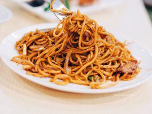 Foto 1 - Makanan di Lamian Palace oleh Indra Mulia