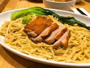Foto 1 - Makanan di Imperial Kitchen & Dimsum oleh Michael Wenadi