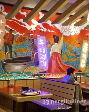 Foto review Ojju oleh Nana (IG: @foodlover_gallery)  11