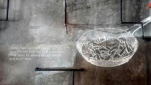 Foto 1 - Interior di Saute Family Resto oleh Rinni Kania