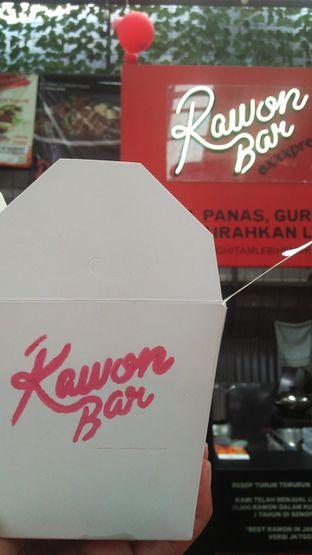 Foto 7 - Makanan di Rawon Bar oleh Review Dika & Opik (@go2dika)