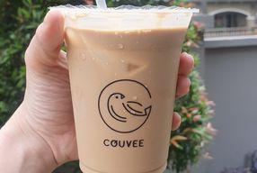 Foto Couvee