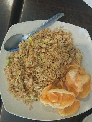 Foto 2 - Makanan di Kedai Hemat oleh @qluvfood