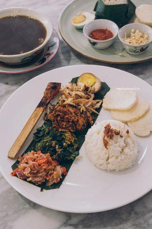 Foto 14 - Makanan di Senyum Indonesia oleh Indra Mulia
