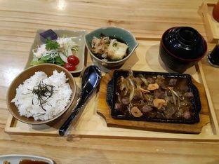 Foto 2 - Makanan di Kushiro oleh Anggriani Nugraha