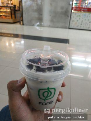 Foto review Fore Coffee oleh Putera Bagas Andika 1