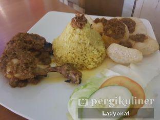 Foto 2 - Makanan di Spumante oleh Ladyonaf @placetogoandeat