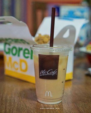 Foto 4 - Makanan di McDonald's oleh @kulineran_aja