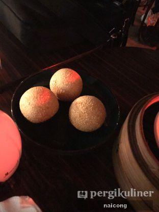 Foto 3 - Makanan di Pao Pao Liquor Bar & Dim Sum oleh Icong