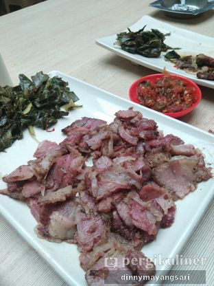 Foto 3 - Makanan di Sei Sapi Lamalera oleh dinny mayangsari
