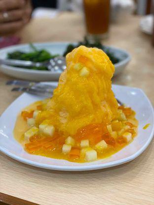Foto 2 - Makanan di Imperial Kitchen & Dimsum oleh Makan Samacici