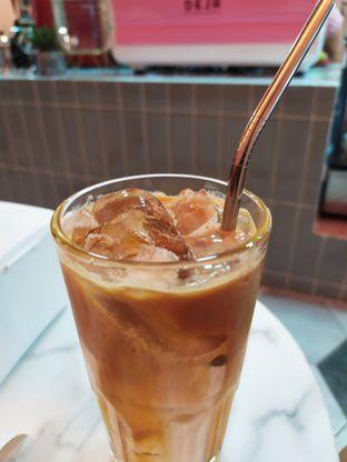Foto 1 - Makanan di Deja Coffee & Pastry oleh Anne Yonathan