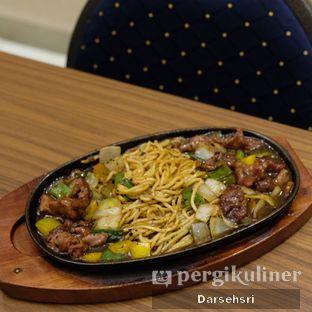 Foto 2 - Makanan di Bakmi Berdikari oleh Darsehsri Handayani