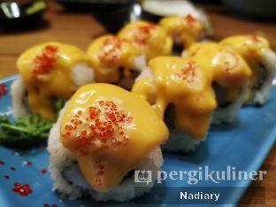 Foto review Ichiban Sushi oleh Nadia Sumana Putri 2