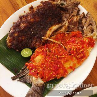 Foto review Ikan Bakar Poco Poco oleh Hungry Mommy 2